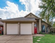 1534 Eastview Drive, Garland image