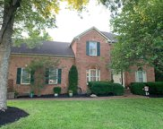 1363 Caroline Cir, Franklin image