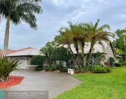 1770 NW 127th Way, Coral Springs image