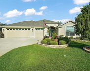 503 Yarborough Way, The Villages image