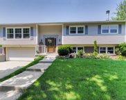 118 E Burr Oak Drive, Arlington Heights image