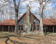 1328 Crawford Dairy Road, Chapel Hill image