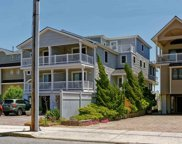 6709 Pleasure Avenue, South, Sea Isle City image