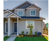 2101 SE 19th  ST, Gresham image