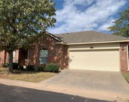 4441 NW 32nd Place, Oklahoma City image