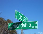 Friendship Road, Apex image