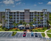 7194 Key Haven Road Unit 405, Seminole image