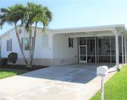 17511 Primrose  Court, Fort Myers Beach image