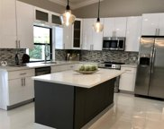 8514 Nw 47th Dr, Coral Springs image