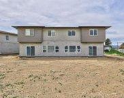 2683 Ord Road Unit 171, Kamloops image