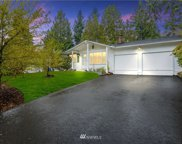 32522 10th Place S, Federal Way image