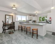 1339 Naulu Place, Honolulu image