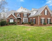 722 Carriage Hill Road, Simpsonville image