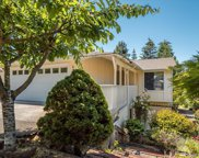 5253 17th Ave SW, Seattle image