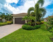11558 Meadowrun Cir, Fort Myers image