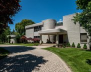 3612 SHOREVIEW, Bloomfield Twp image