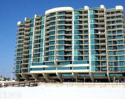29488 Perdido Beach Blvd Unit 603, Orange Beach image