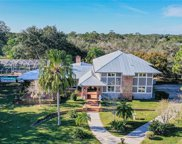 3 Mandershaw Lane, Punta Gorda image