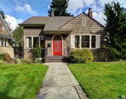 1922 45th Ave SW, Seattle image