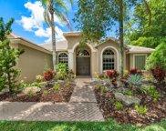 21633 Lynhurst Way, Boca Raton image