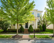 5054 Notting Hill Drive, New Albany image