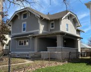 3339 Ruckle  Street, Indianapolis image