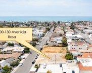 100     Avenida Rosa, San Clemente image