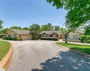 102 Twin Lakes Drive, Moore image