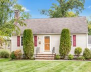 704 Gallows Hill Rd, Cranford Twp. image