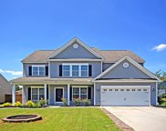 311 Willow Tree Lane, Goose Creek image
