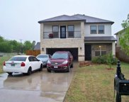 7336 Lowery Road, Fort Worth image