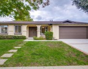 10484 Dempster Ave, Cupertino image