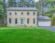 28 Wood Cove DR, Coventry image