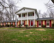 9452 Bluewing  Terrace, Blue Ash image