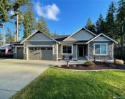 26527 12th Dr NW, Stanwood image