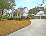 182 Beresford Creek Street, Charleston image