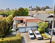 933 935   Peninsula Street, Ventura image