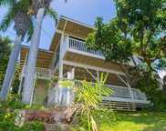 326 A Iolani Avenue, Honolulu image
