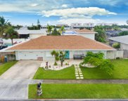 505 Coronado, Indian Harbour Beach image