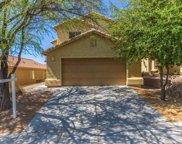 9977 E Emberwood, Tucson image