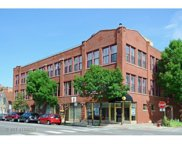 2300 West Armitage Avenue Unit 4, Chicago image