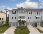 14513 Salt Meadow Dr, Perdido Key image