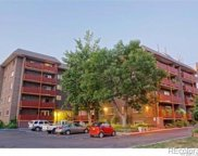 3047 W 47th Avenue Unit 608, Denver image