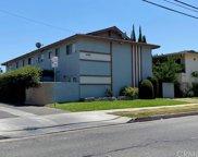 6382     Stanton Avenue   A-D, Buena Park image