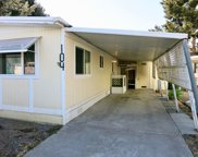 3431 S Pacific  Highway Unit 104, Medford image