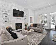 18 Sir George, Whitchurch-Stouffville image