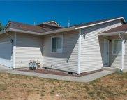 4005 166th Place NE Unit #B, Arlington image