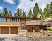 26039 Mcciver Circle, Conifer image