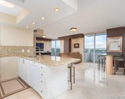 8911 Collins Ave Unit #801, Surfside image