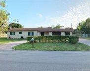 10940 Sw 115th St, Miami image